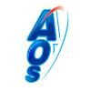 AOS Brand